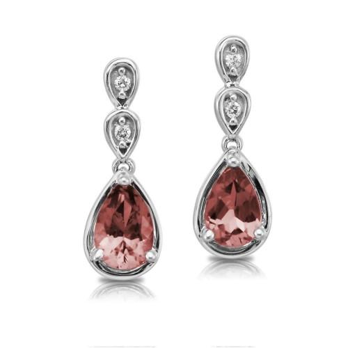 https://www.ellisfinejewelers.com/upload/product/epf174lg2w.jpg