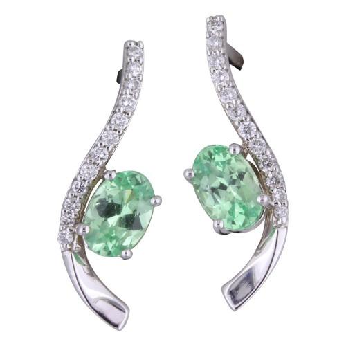 https://www.ellisfinejewelers.com/upload/product/epf184mg2wi.jpg