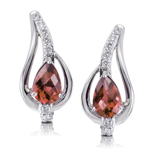 https://www.ellisfinejewelers.com/upload/product/epf185lg2wi.jpg