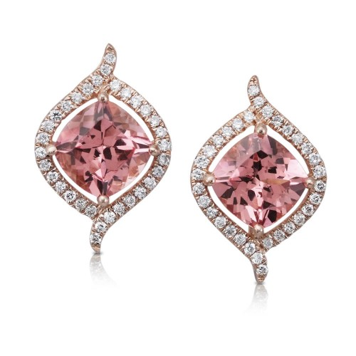https://www.ellisfinejewelers.com/upload/product/epf186lg2ri.jpg