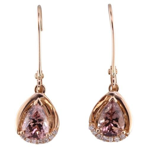 https://www.ellisfinejewelers.com/upload/product/epf187lg2ri.jpg