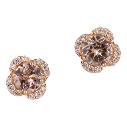 https://www.ellisfinejewelers.com/upload/product/epf192lg2ri.jpg