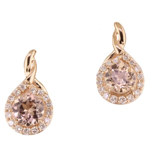 https://www.ellisfinejewelers.com/upload/product/epf194lg2ri.jpg