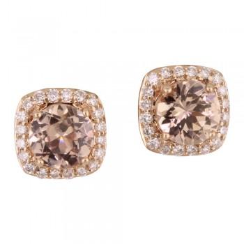 https://www.ellisfinejewelers.com/upload/product/epf195lg2ri.jpg
