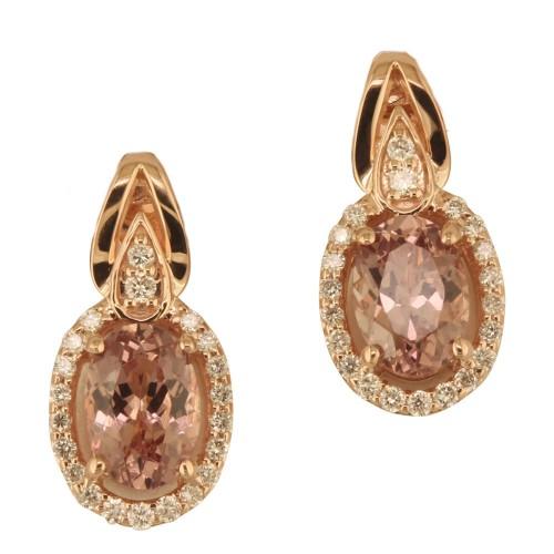 https://www.ellisfinejewelers.com/upload/product/epf197lg2ri.jpg
