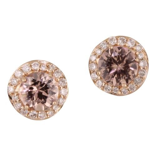 https://www.ellisfinejewelers.com/upload/product/epf198lg2ri.jpg
