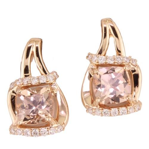 https://www.ellisfinejewelers.com/upload/product/epf199lg2ri.jpg