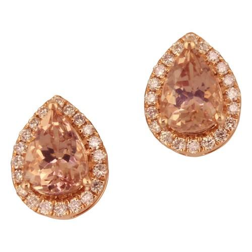 https://www.ellisfinejewelers.com/upload/product/epf200lg2ri.jpg