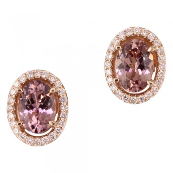 https://www.ellisfinejewelers.com/upload/product/epf201lg1ri.jpg