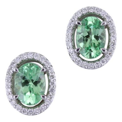 https://www.ellisfinejewelers.com/upload/product/epf201mg1wi.jpg