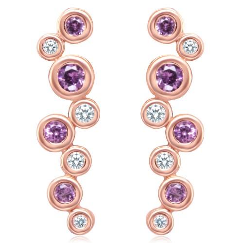 https://www.ellisfinejewelers.com/upload/product/epf232gp2ri.jpg