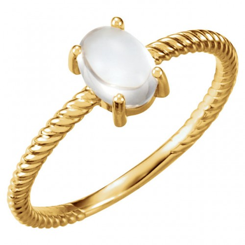 https://www.ellisfinejewelers.com/upload/product/f5ddd0e5-b99e-4371-86ea-a3a700fac415.jpg