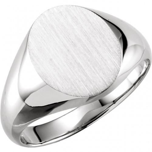 https://www.ellisfinejewelers.com/upload/product/f6063bf6-e0ef-40c4-bdd9-a34500df8bae.jpg