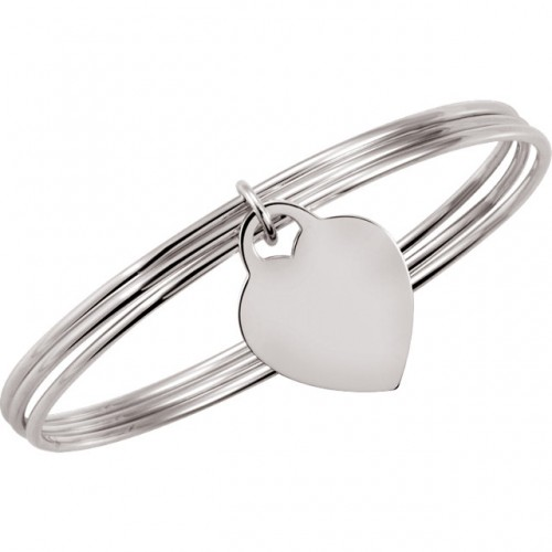 https://www.ellisfinejewelers.com/upload/product/fad21559-770c-4bd5-a7a5-a308010c3616.jpg