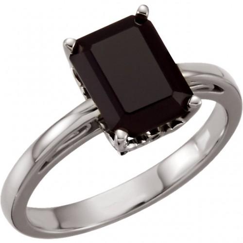 https://www.ellisfinejewelers.com/upload/product/fef037fa-e562-4cef-9c63-a31f00f133e8.jpg