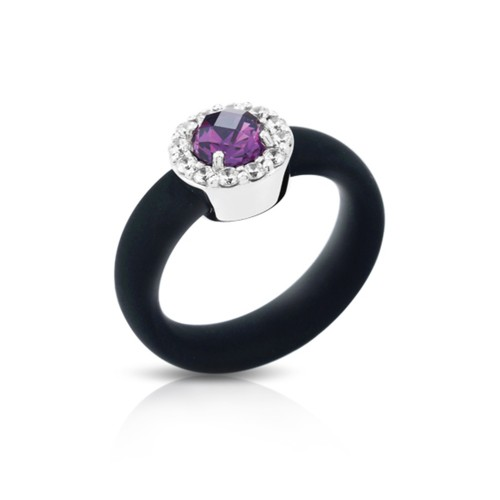 https://www.ellisfinejewelers.com/upload/product/gf18106-06.jpg