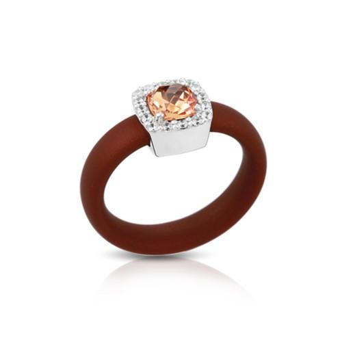 https://www.ellisfinejewelers.com/upload/product/gf18107-07.jpg