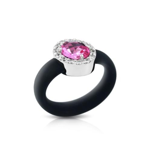 https://www.ellisfinejewelers.com/upload/product/gf18108-06.jpg
