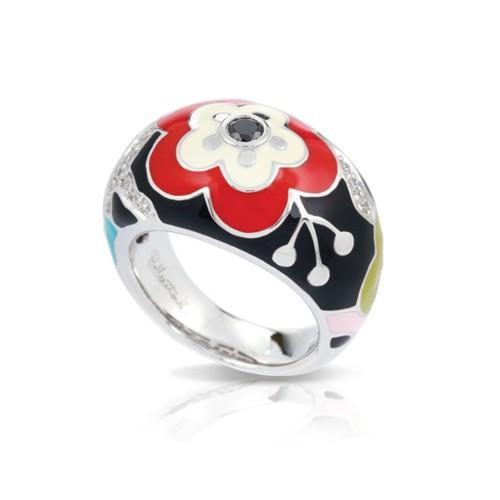 https://www.ellisfinejewelers.com/upload/product/gf19227-04.jpg