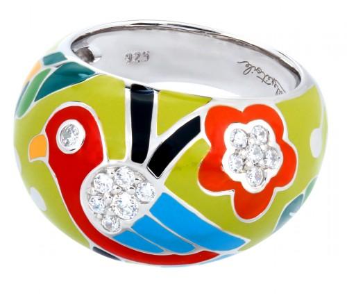 https://www.ellisfinejewelers.com/upload/product/gf19228-01.jpg