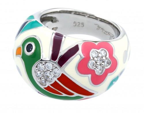 https://www.ellisfinejewelers.com/upload/product/gf19228-04.jpg