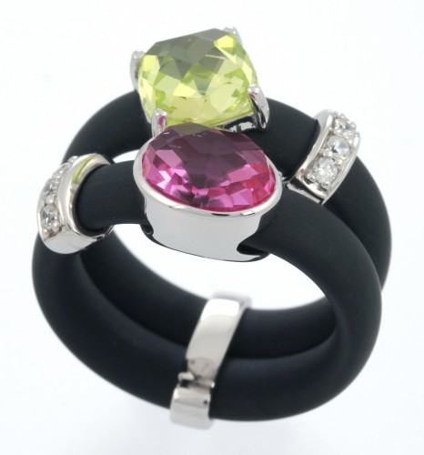 https://www.ellisfinejewelers.com/upload/product/gf19778-02.jpg