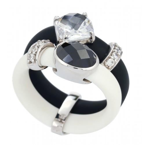 https://www.ellisfinejewelers.com/upload/product/gf19778-03.jpg