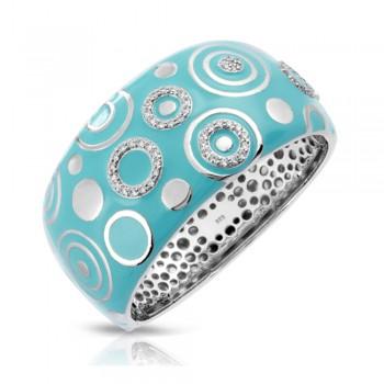 https://www.ellisfinejewelers.com/upload/product/gf78454-07.jpg
