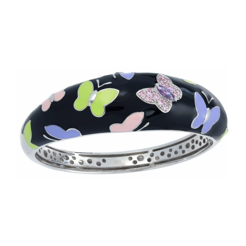 https://www.ellisfinejewelers.com/upload/product/gf79103-03.jpg