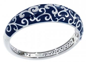 https://www.ellisfinejewelers.com/upload/product/gf79974-02.jpg