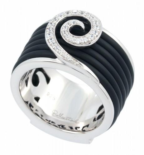 https://www.ellisfinejewelers.com/upload/product/gfa10074-01.jpg