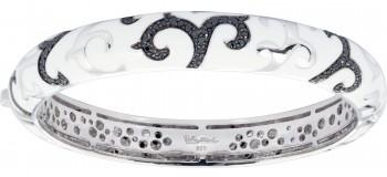 https://www.ellisfinejewelers.com/upload/product/gfa70076-06.jpg