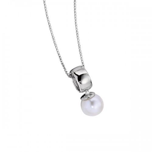 https://www.ellisfinejewelers.com/upload/product/n0099.jpg