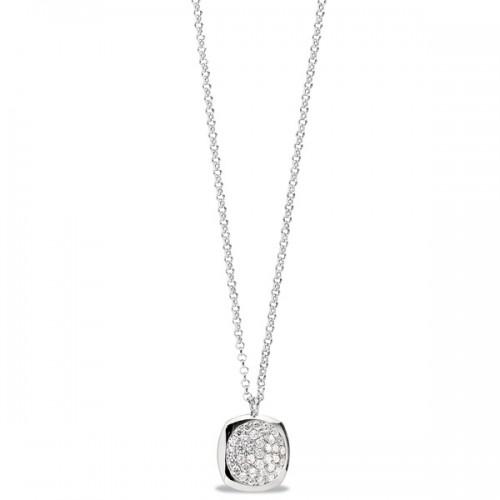 https://www.ellisfinejewelers.com/upload/product/n0325.jpg