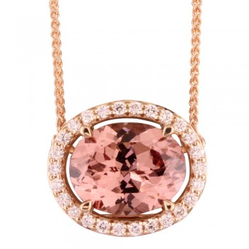 https://www.ellisfinejewelers.com/upload/product/npf161lg1ri.jpg