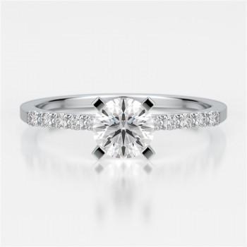 https://www.ellisfinejewelers.com/upload/product/plc59.jpg