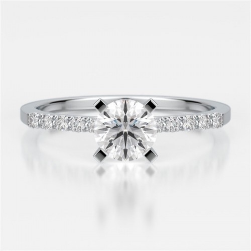 https://www.ellisfinejewelers.com/upload/product/plc59.jpg