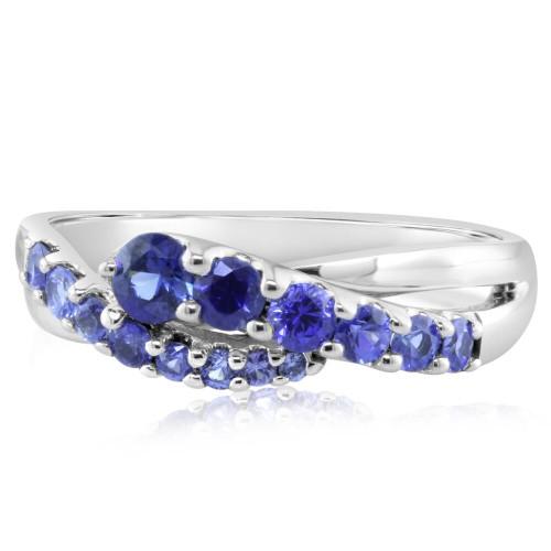 https://www.ellisfinejewelers.com/upload/product/r325gugs1wi.jpg