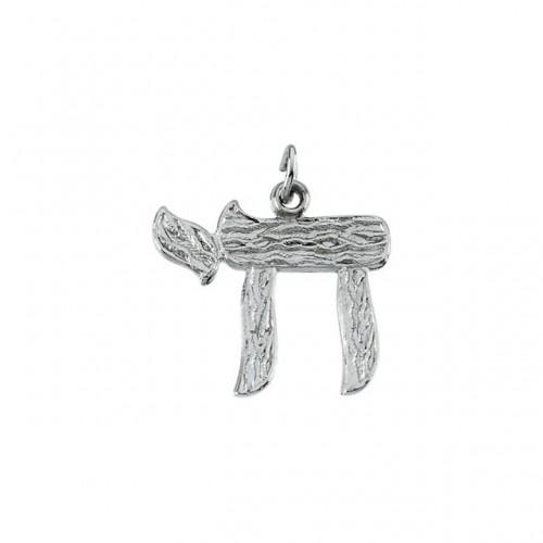https://www.ellisfinejewelers.com/upload/product/r41524-ss-17x20-25mm-15137f4a-b0f7-4045-86ca-3112d72996ce.jpg