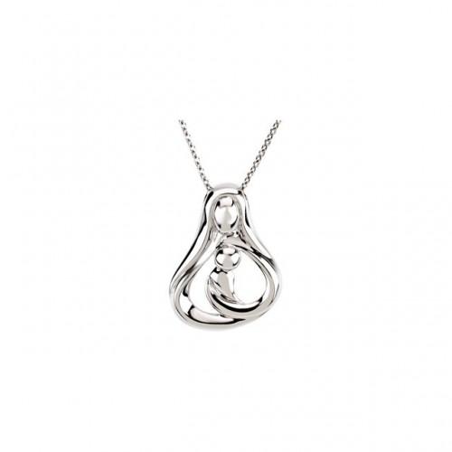 https://www.ellisfinejewelers.com/upload/product/r45218-ss-1-f8a6dab6-60df-4a49-b207-3f168972c333.jpg
