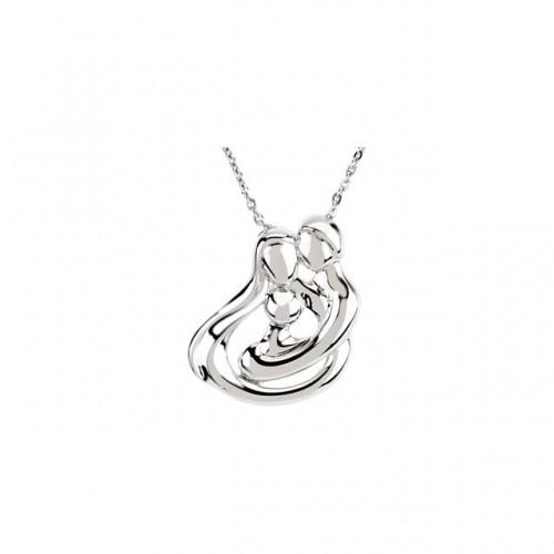 https://www.ellisfinejewelers.com/upload/product/r45219-ss-1-07318a24-3d11-4e6e-ba00-40b8e9b8fbaf.jpg