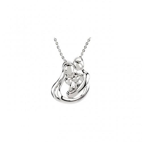 https://www.ellisfinejewelers.com/upload/product/r45219-ss-2-49d3881f-8950-4483-9656-dee9a37adf27.jpg