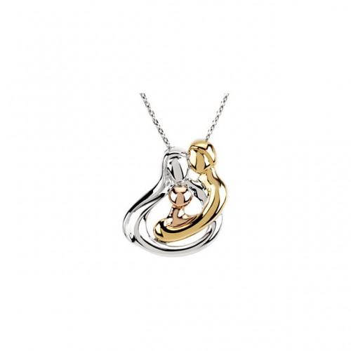 https://www.ellisfinejewelers.com/upload/product/r45220-3t-1-45a3355c-0630-4d70-bf4a-e8180d406e97.jpg