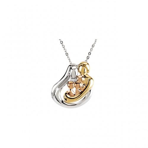 https://www.ellisfinejewelers.com/upload/product/r45220-3t-3-dbcf30a6-dfc0-4e37-b271-f6e762f90e8d.jpg