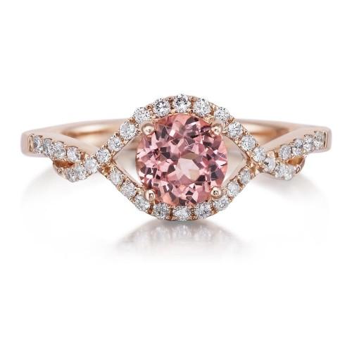 https://www.ellisfinejewelers.com/upload/product/rcc128lg2ri.jpg