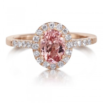 https://www.ellisfinejewelers.com/upload/product/rcc139lg1ri.jpg
