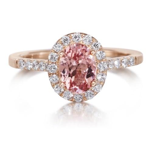 https://www.ellisfinejewelers.com/upload/product/rcc139lg1ri.jpg