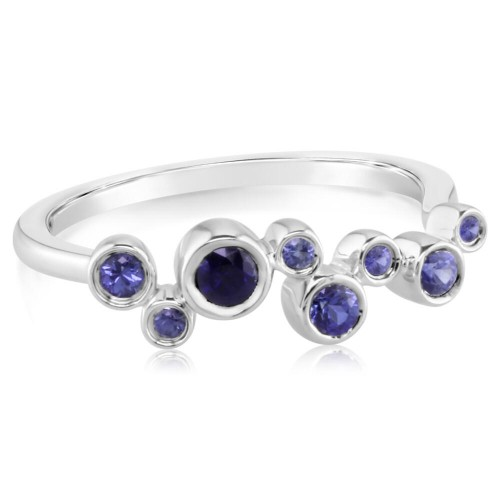 https://www.ellisfinejewelers.com/upload/product/rcc167gsxwi.jpg