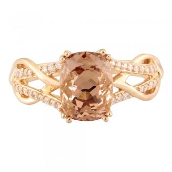 https://www.ellisfinejewelers.com/upload/product/rlgcu800360zi.jpg