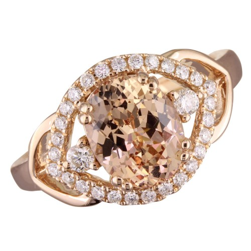 https://www.ellisfinejewelers.com/upload/product/rlgov925241zi.jpg